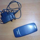 Nokia 3310. Фото 2. Мелеуз.