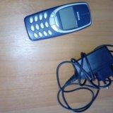 Nokia 3310. Фото 3. Мелеуз.