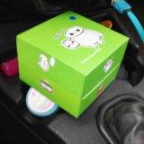Детские часы smart baby watch q5. Фото 1. Рязань.
