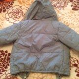 Куртка kerry. Фото 2.