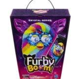 Furby boom. Фото 2.