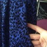 Платье в пол 42. Фото 2. Подольск.