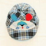 Шапки и кепки. Фото 1.