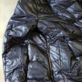 Куртка женская осень. Фото 1.