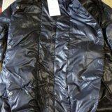Куртка женская осень. Фото 2.