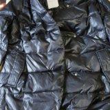 Куртка женская осень. Фото 3.
