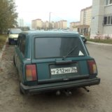 Автомобиль. Фото 1. Воронеж.