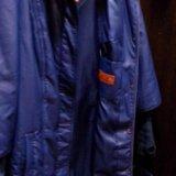 Куртка (весна,осень). Фото 1.