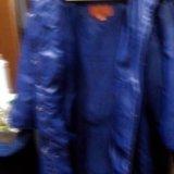 Куртка (весна,осень). Фото 2.
