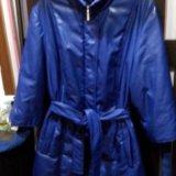 Куртка (весна,осень). Фото 3.