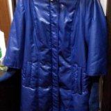 Куртка (весна,осень). Фото 4.