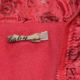 Демисезонная куртка для девочки. Фото 2. Раменское.
