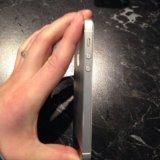 Айфон 5 16gb. Фото 2.