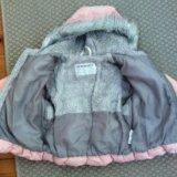 Куртка kerry. Фото 3.