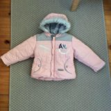 Куртка kerry. Фото 1.