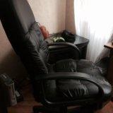 Компьютерное кресло. Фото 2.