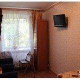 Продам комнату пушкино. Фото 4.