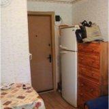Продам комнату пушкино. Фото 3.