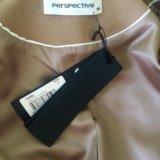 Пальто новое, perspective, 46 размер. Фото 3. Сочи.