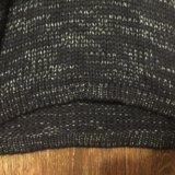 Тёплый свитер. Фото 2. Волгоград.