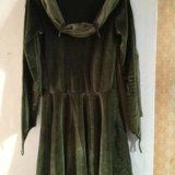 Рейтинговые бальное платье. Фото 1.