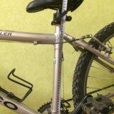 Велосипед norco scrambler. Фото 2.