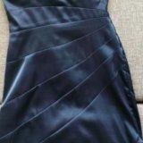 Женское платье. Фото 1. Энгельс.