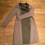 Пальто новое. Фото 2.