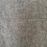 Шерстяной сарафан. Фото 3.