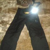 Штаны, zara(350р).ботинки 34р.(350р)куртка (450р. Фото 1.