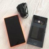 Nokia lumia 730 dual sim. Фото 1.