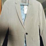 Пиджак новый. Фото 2.