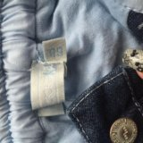 Комтюм (джинсы+кофта). Фото 3. Новокуйбышевск.
