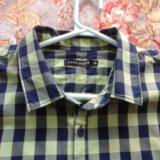 Рубашка остин. Фото 2. Сургут.