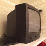 Телевизор. Фото 3.