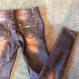👖 джинсы 👖. Фото 2.