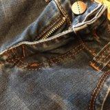👖 джинсы 👖. Фото 1.