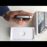 Айфон 4s торг!!!. Фото 4.