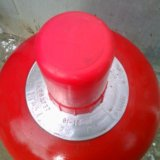 Газовый пропановый балон 50л. Фото 2. Астрахань.