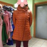 Куртка новая. Фото 2.