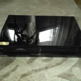Dvd рекордер lg hks 7000 с жестким диском. Фото 1.