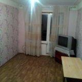 Квартира. Фото 4.