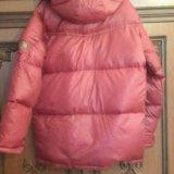 Бесплатно! куртка для мальчика 152р. Фото 2. Москва.