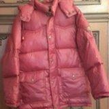 Бесплатно! куртка для мальчика 152р. Фото 1. Москва.