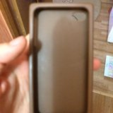 Чехол на iphone 4/4s. Фото 2.