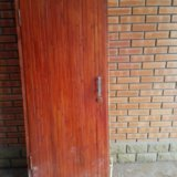 Дверь. Фото 1. Таганрог.