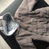 Курточка на мальчика. Фото 3.