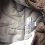 Курточка на мальчика. Фото 4.