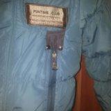 Куртка и штаны. Фото 3. Курск.