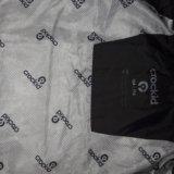 Куртка crockid. Фото 3.
